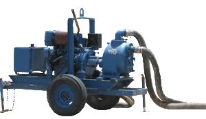 Calcasieu Rentals, trucking, tank cleaning, equipment rentals, salt water disposal, oilfield, industrial fluids, hauling, pump, centrifugal